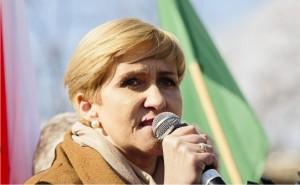 PSL chce wyjaśnień ws. zwolnień dziennikarzy