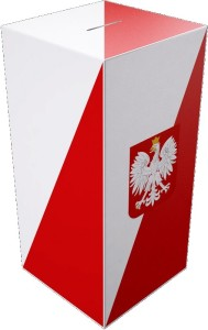 Wyniki wyborów samorządowych 2014 – Rada Powiatu