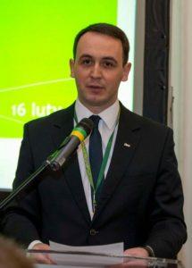 V Walne Zebranie Delegatów FML