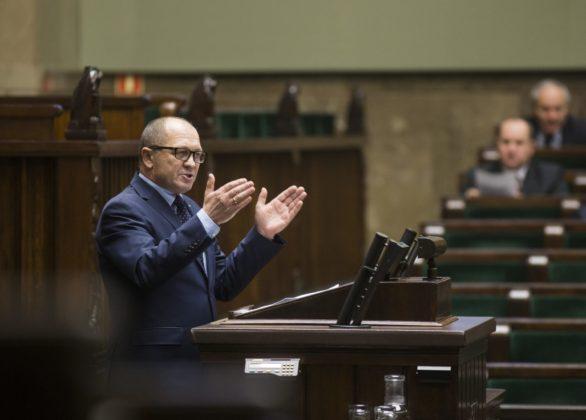 Czy Polskę zaleje fala niezdrowej żywności?