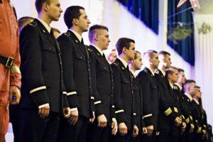 Kosiniak – Kamysz: Wyższe emerytury dla strażaków