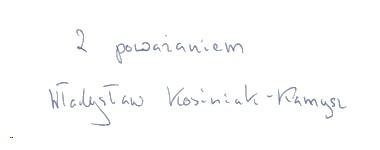 kosiniak_podpis