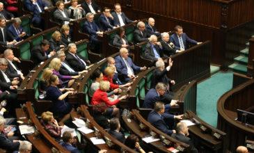 PiS przeciwko sołtysom. Projekt PSL odrzucony w Sejmie