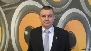 Nasze Radio: Starosta Bądzior o roli sołtysów