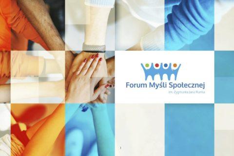 PSL stawia na dialog. Rusza Forum Myśli Społecznej
