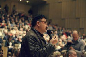 Kielce: Zatrzymać rozbiór Polski samorządowej!