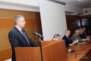 Bataliony Chłopskie – prawda i pamięć