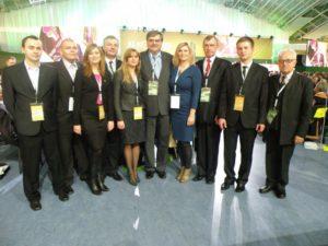 XI Kongres PSL