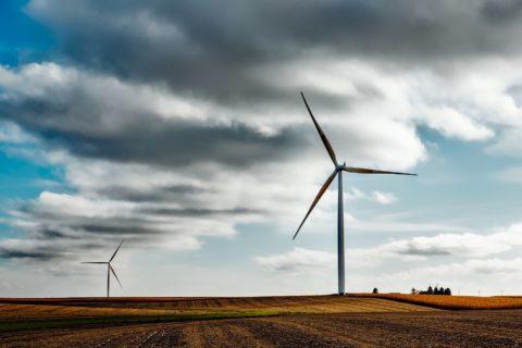 Miliony euro dla zielonych gmin. Postawią na OZE?