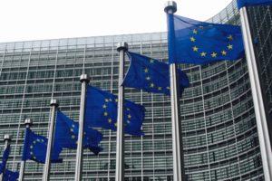 Skandal w Brukseli! PiS przeciw polskim rolnikom [LISTA]