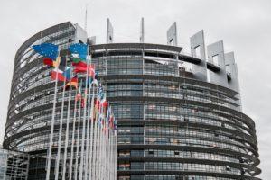 Ludowcy przeciw sankcjom UE wobec Polski