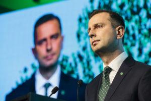 PiS dokonuje rozbioru Polski samorządowej