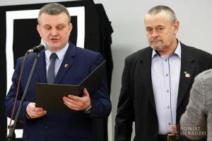 andrzej danilowicz 2018 2