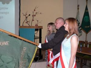 zjazd dobieszkow 2012 1