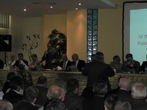 zjazd dobieszkow 2012 2
