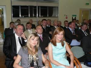 zjazd dobieszkow 2012 4
