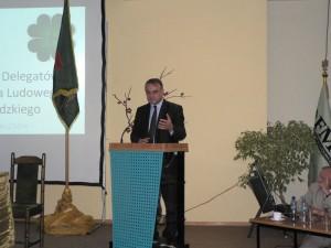 zjazd dobieszkow 2012 5