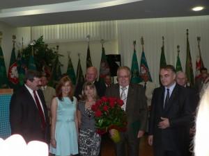 zjazd dobieszkow 2012 6