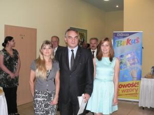 zjazd dobieszkow 2012 7