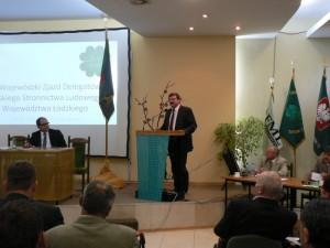 zjazd dobieszkow 2012 8