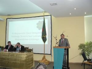 zjazd dobieszkow 2012 9