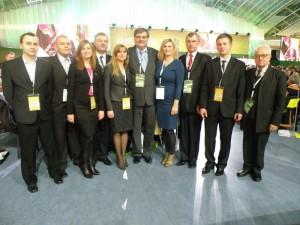 kongres 2012 2
