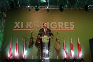 kongres 2012 4