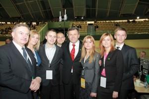 kongres 2012 6