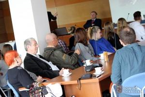 bch konferencja 15