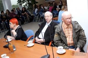 bch konferencja 6
