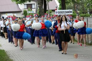 strazacy goszczanow 2017 10