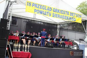strazacy goszczanow 2017 16
