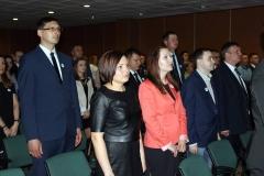 15-lecie FML w województwie łódzkim6 8056442456078223327 o