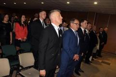15-lecie FML w województwie łódzkim5 4678311374879899623 o