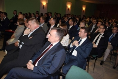 15-lecie FML w województwie łódzkim