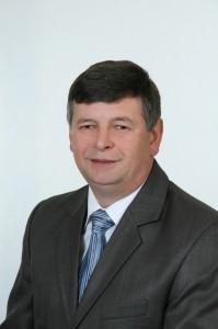 krzysztofzubrowski