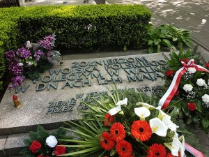 zamach majowy rocznica 11