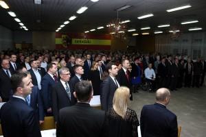 spotkanie 2017 16