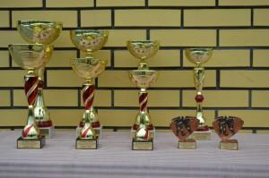 turniej 2012 1
