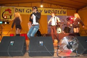 dni wroblewa 2012 8